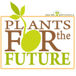 Plants for the Future 02