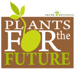 Plants for the Future 03